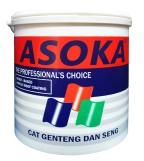 Roof Paint ASOKA ROOF PAINT